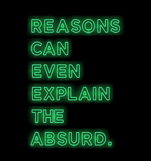 reasons29X31
